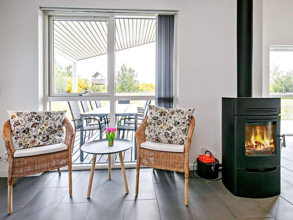 Zusatzbild Nr. 04 von Ferienhaus No. 37400 in Højslev