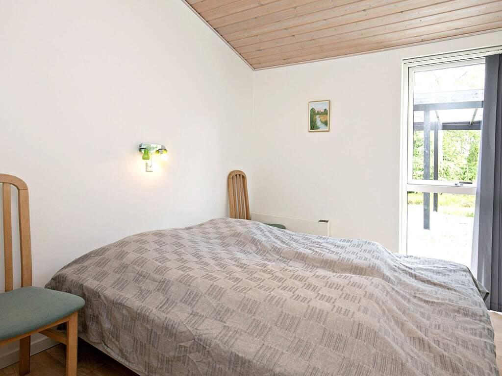 Zusatzbild Nr. 08 von Ferienhaus No. 37400 in Højslev