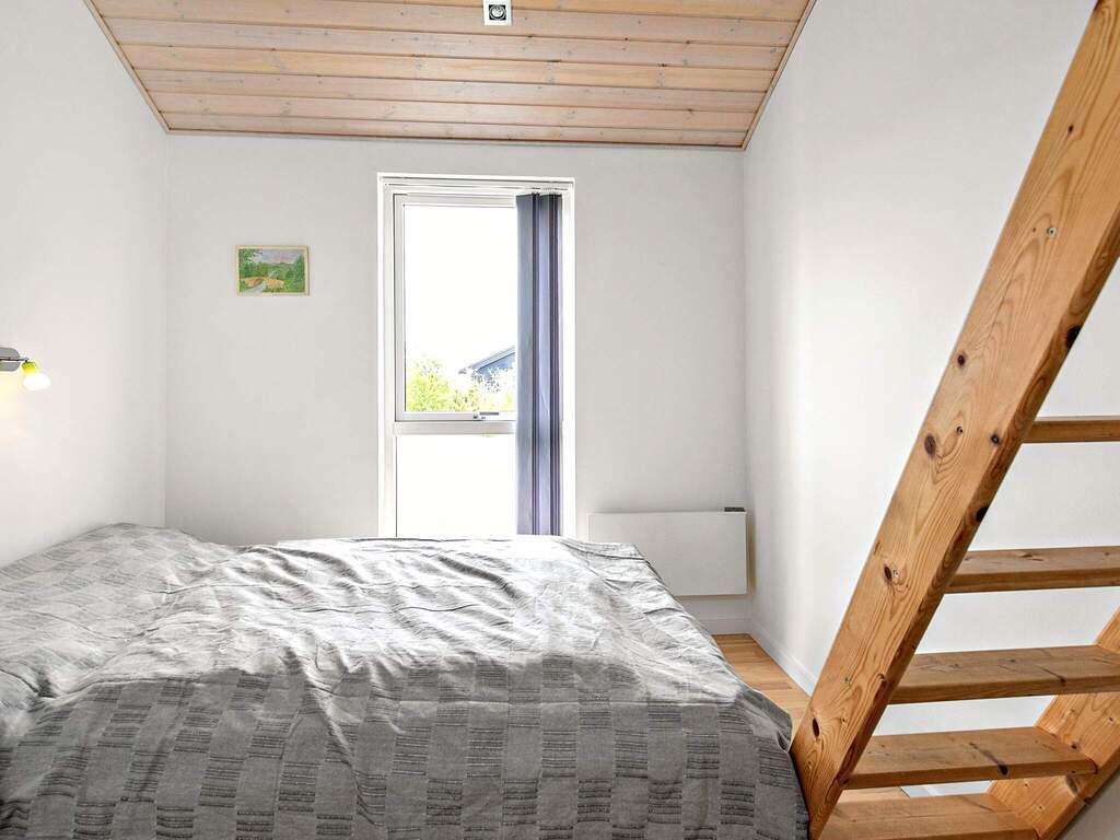 Zusatzbild Nr. 09 von Ferienhaus No. 37400 in Højslev