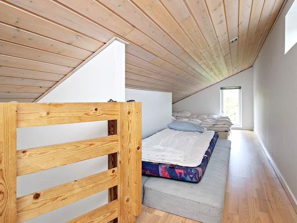 Zusatzbild Nr. 10 von Ferienhaus No. 37400 in Højslev