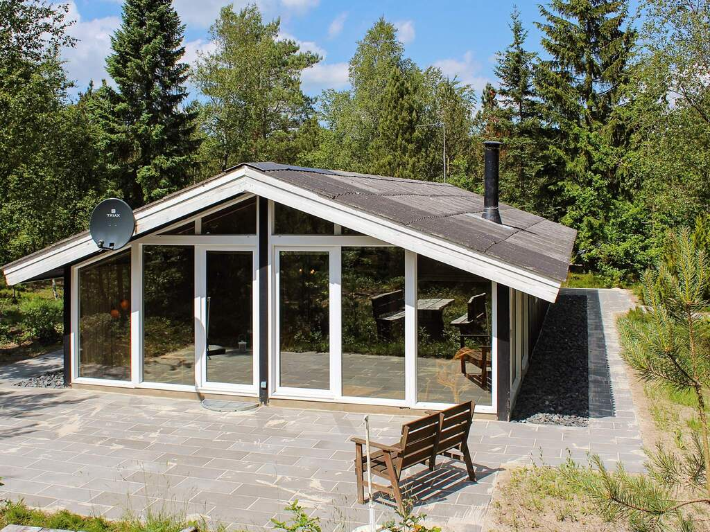 Zusatzbild Nr. 01 von Ferienhaus No. 37672 in Herning