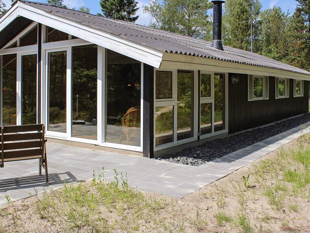 Zusatzbild Nr. 02 von Ferienhaus No. 37672 in Herning