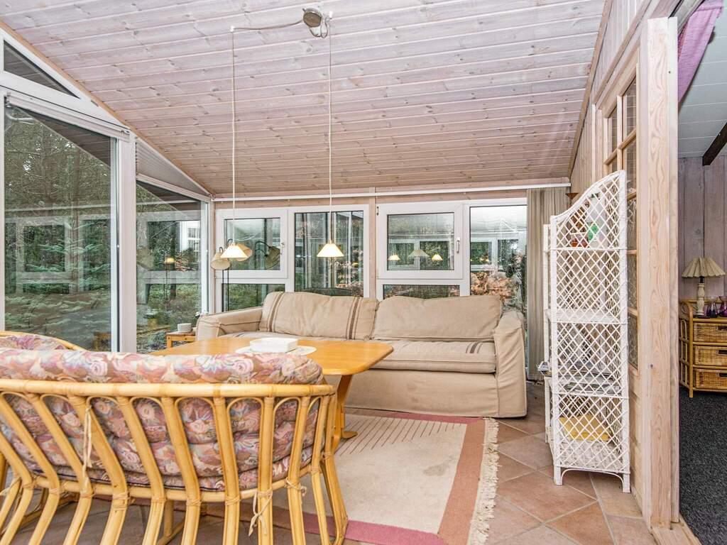 Zusatzbild Nr. 14 von Ferienhaus No. 37672 in Herning