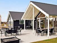 Ferienhaus in Idestrup, Haus Nr. 37676 in Idestrup - kleines Detailbild