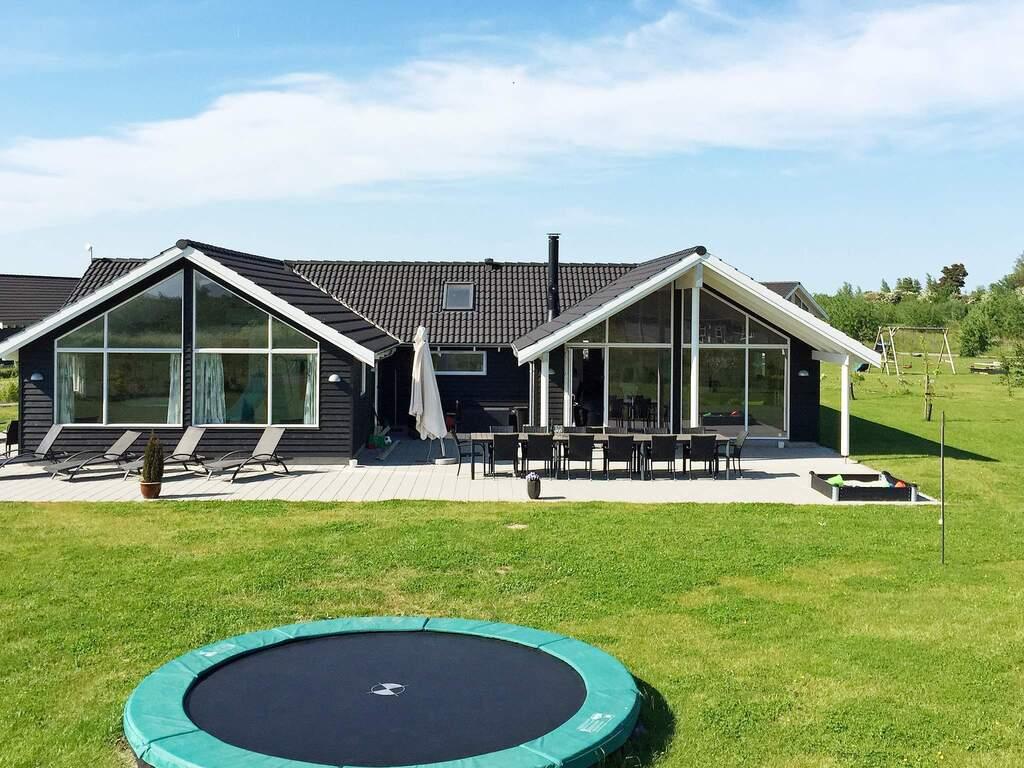 Zusatzbild Nr. 09 von Ferienhaus No. 37676 in Idestrup