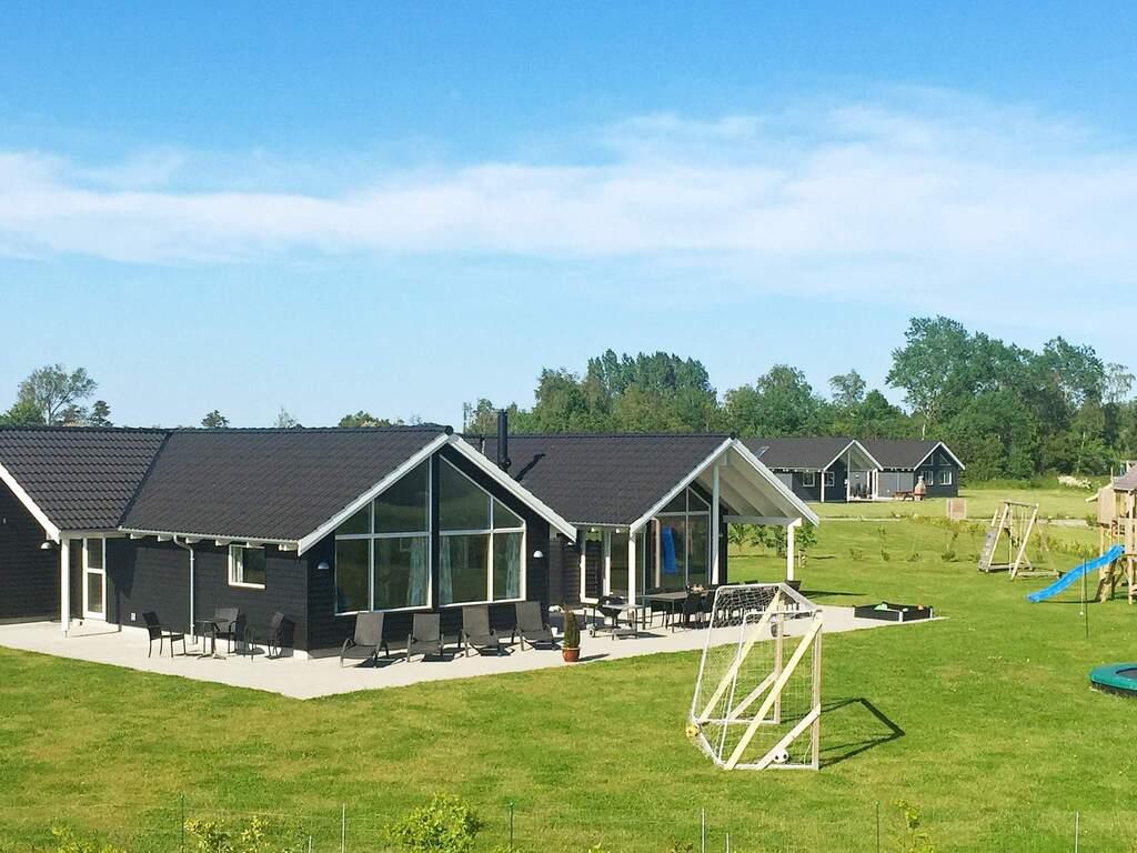 Zusatzbild Nr. 10 von Ferienhaus No. 37676 in Idestrup
