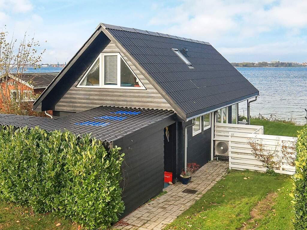 Detailbild von Ferienhaus No. 37683 in Middelfart