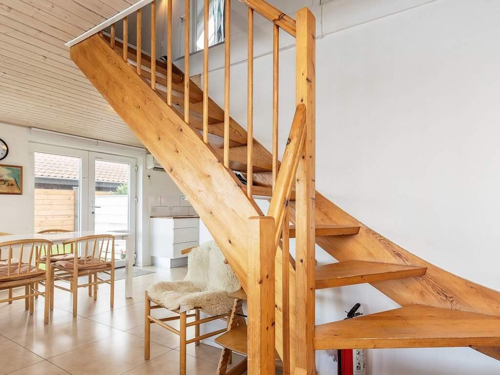 Zusatzbild Nr. 07 von Ferienhaus No. 37683 in Middelfart