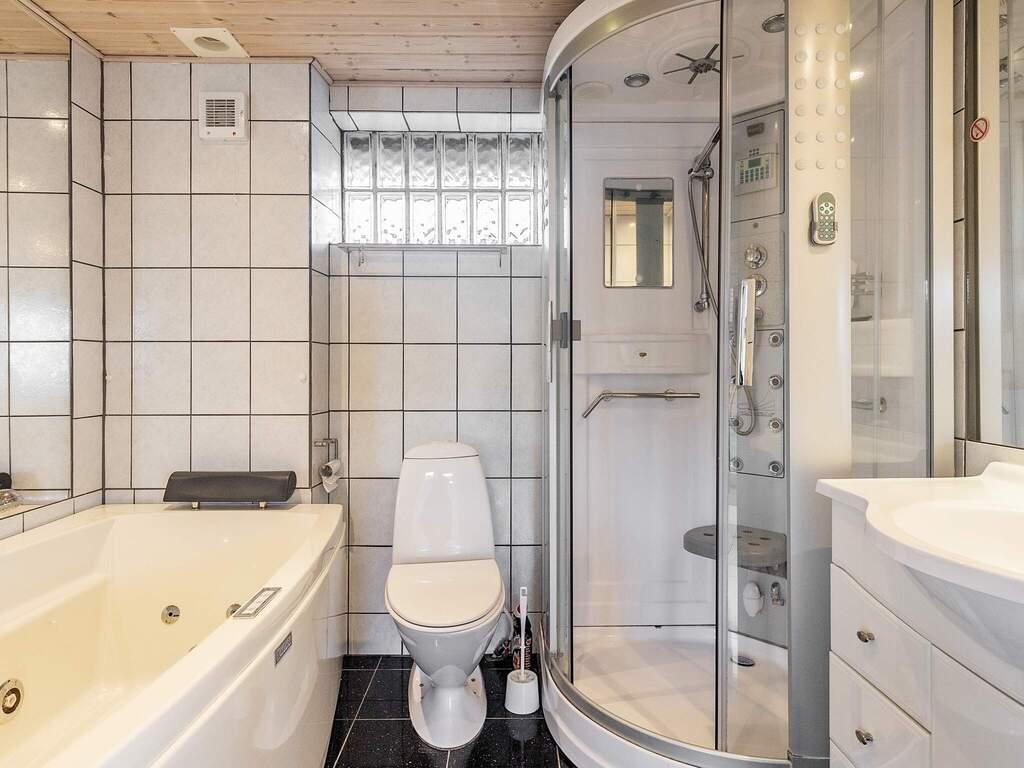 Zusatzbild Nr. 08 von Ferienhaus No. 37683 in Middelfart