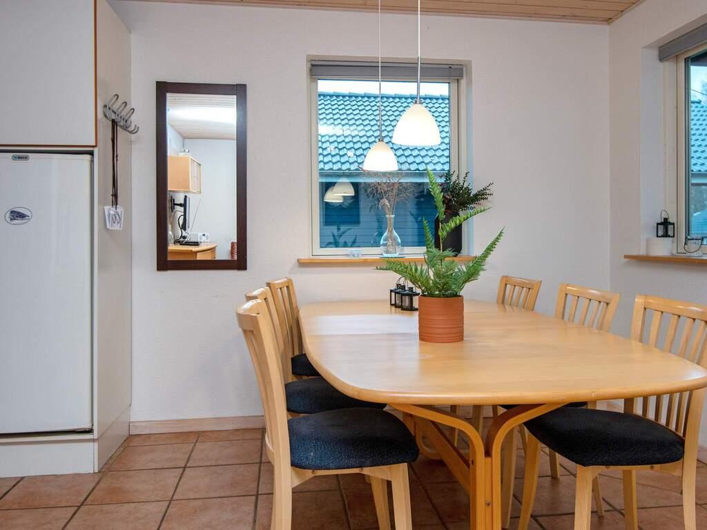 Zusatzbild Nr. 05 von Ferienhaus No. 37693 in Kibæk