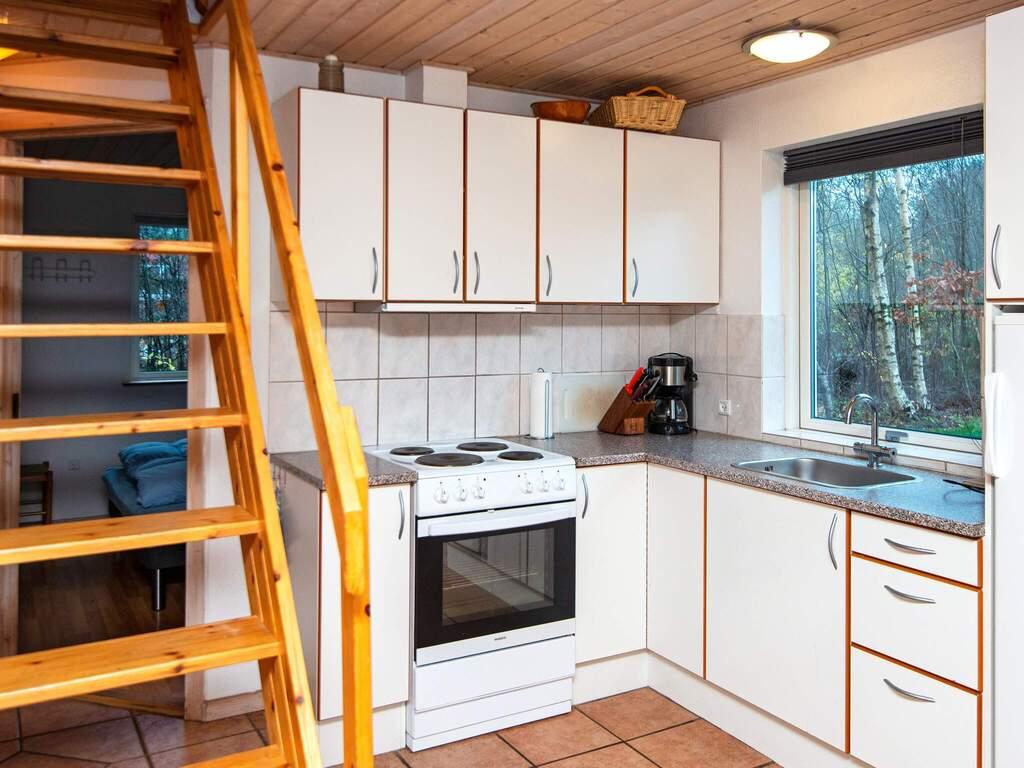 Zusatzbild Nr. 06 von Ferienhaus No. 37693 in Kibæk