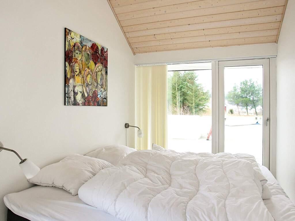 Zusatzbild Nr. 09 von Ferienhaus No. 37695 in Brovst