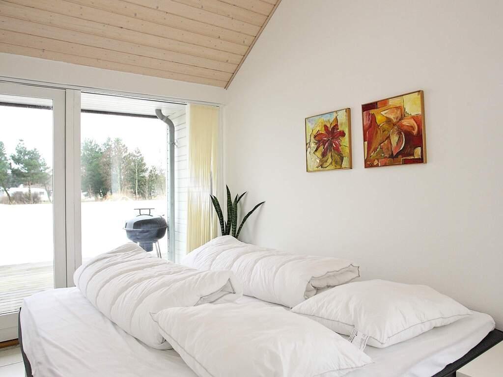 Zusatzbild Nr. 10 von Ferienhaus No. 37695 in Brovst