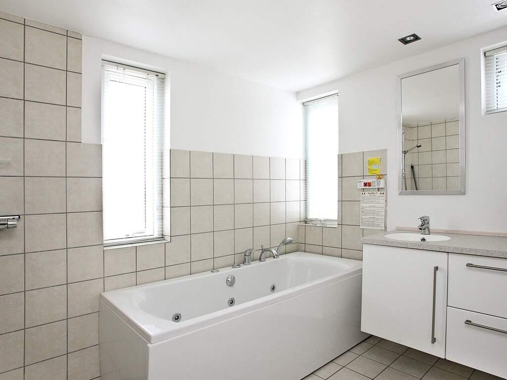 Zusatzbild Nr. 12 von Ferienhaus No. 37695 in Brovst