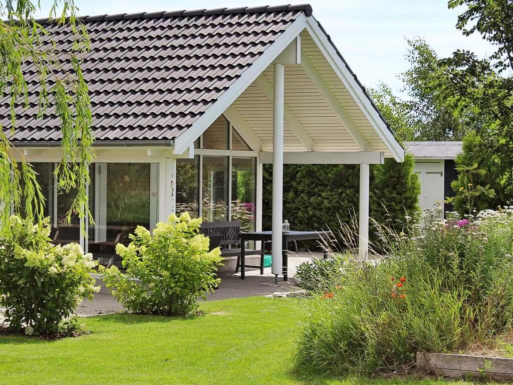 Detailbild von Ferienhaus No. 37698 in Idestrup