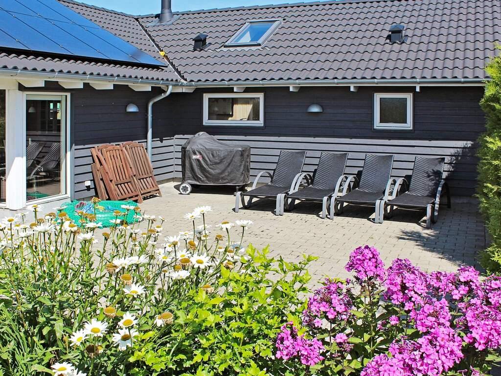 Zusatzbild Nr. 05 von Ferienhaus No. 37698 in Idestrup