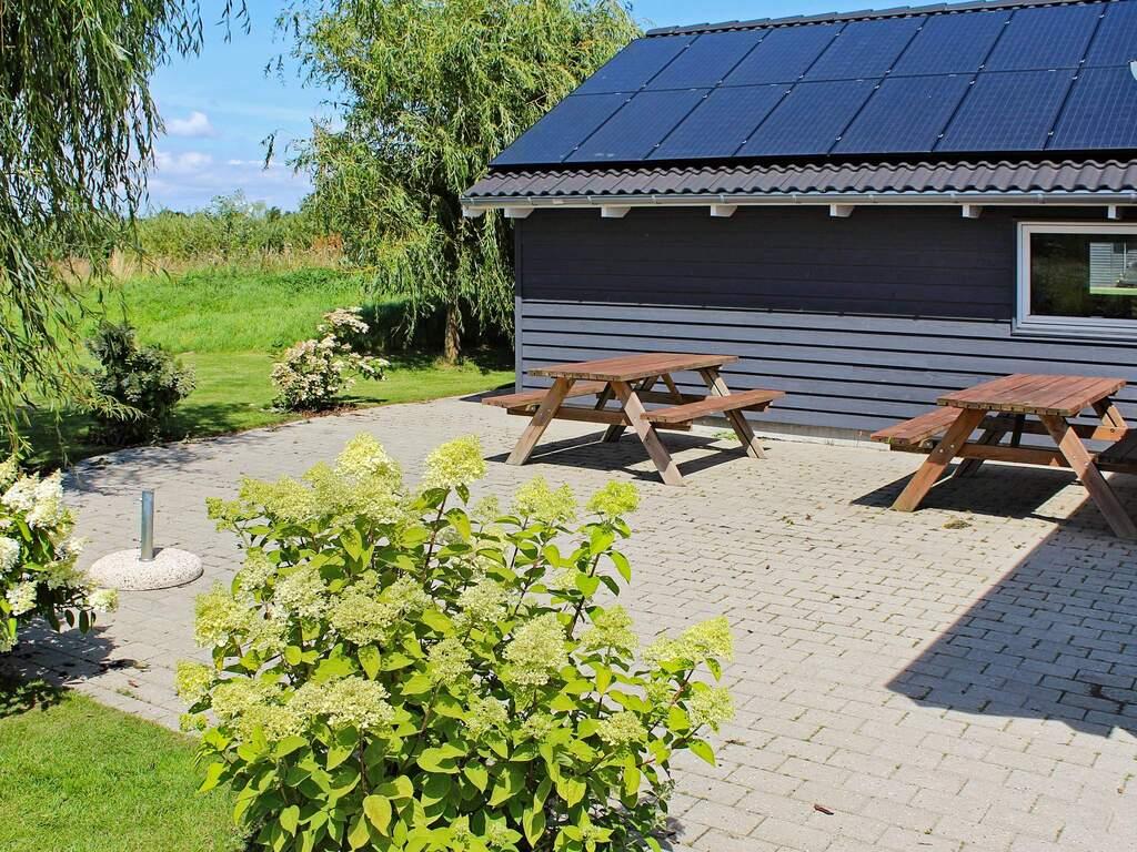 Zusatzbild Nr. 07 von Ferienhaus No. 37698 in Idestrup
