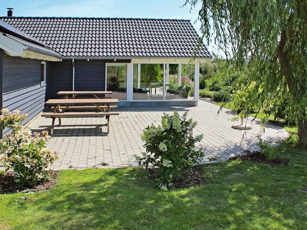 Zusatzbild Nr. 08 von Ferienhaus No. 37698 in Idestrup