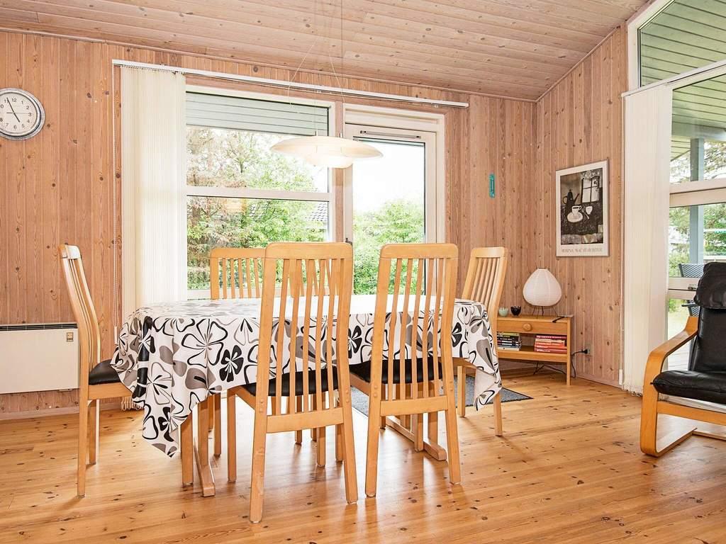 Zusatzbild Nr. 04 von Ferienhaus No. 37706 in Fårvang