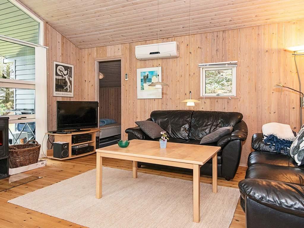 Zusatzbild Nr. 07 von Ferienhaus No. 37706 in Fårvang