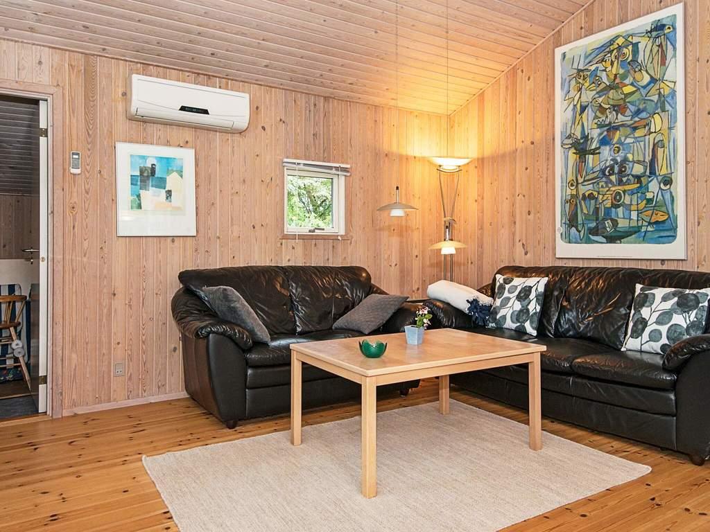 Zusatzbild Nr. 08 von Ferienhaus No. 37706 in Fårvang