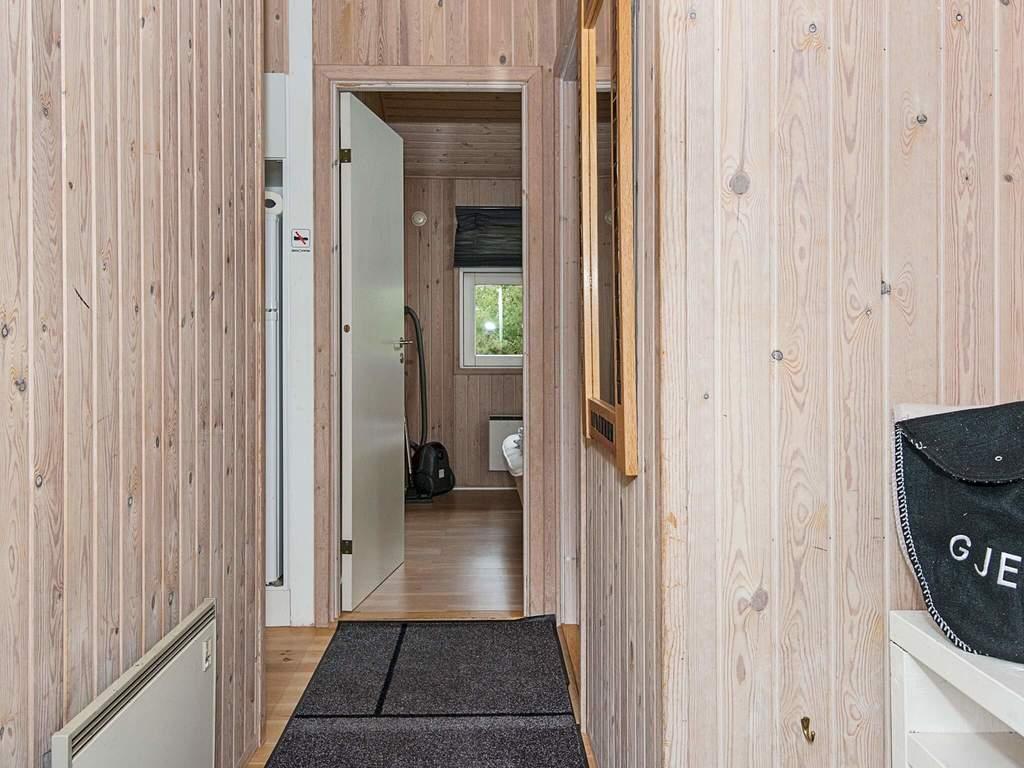 Zusatzbild Nr. 09 von Ferienhaus No. 37706 in Fårvang