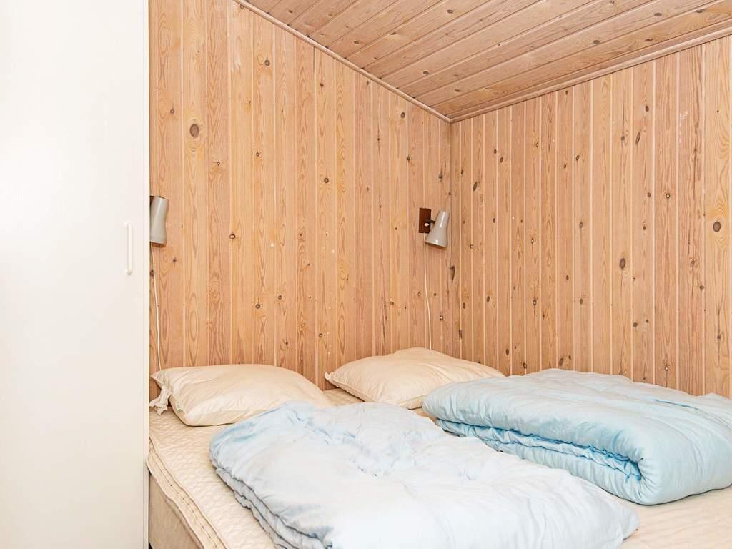 Zusatzbild Nr. 10 von Ferienhaus No. 37706 in Fårvang
