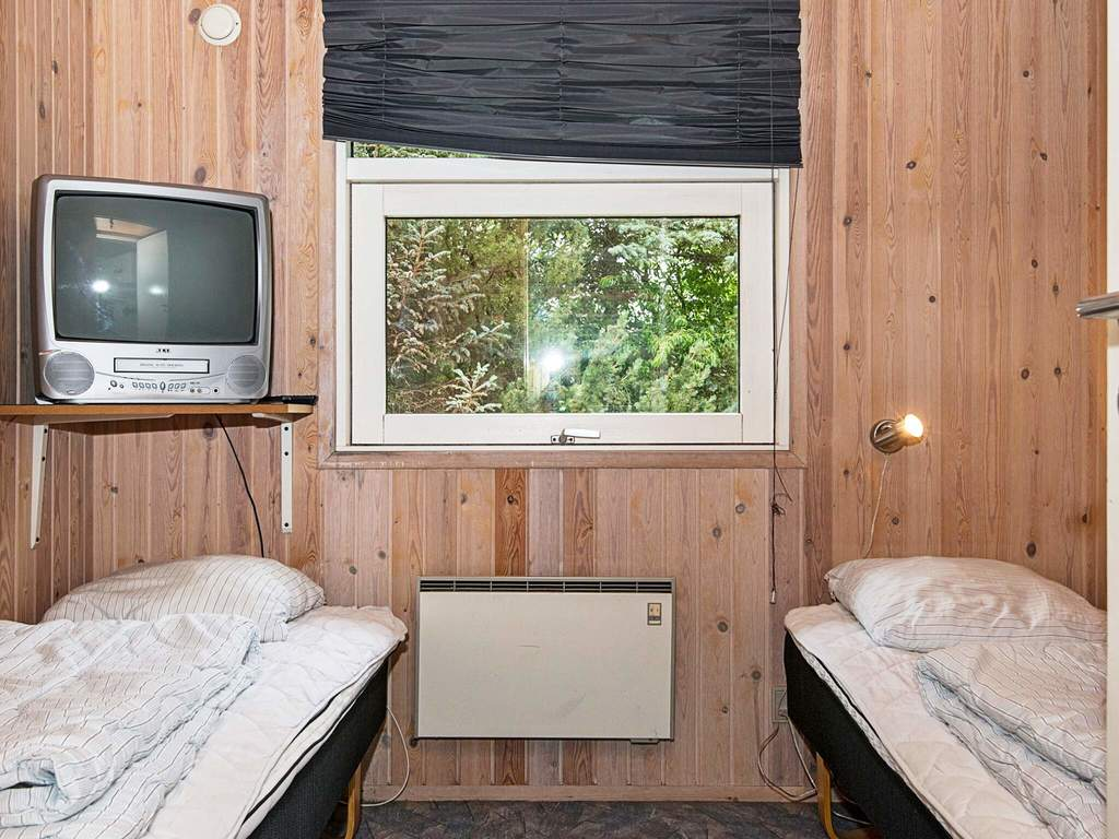 Zusatzbild Nr. 11 von Ferienhaus No. 37706 in Fårvang
