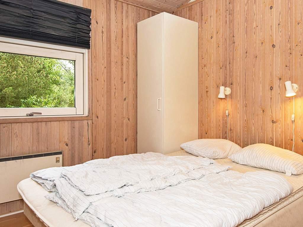 Zusatzbild Nr. 12 von Ferienhaus No. 37706 in Fårvang