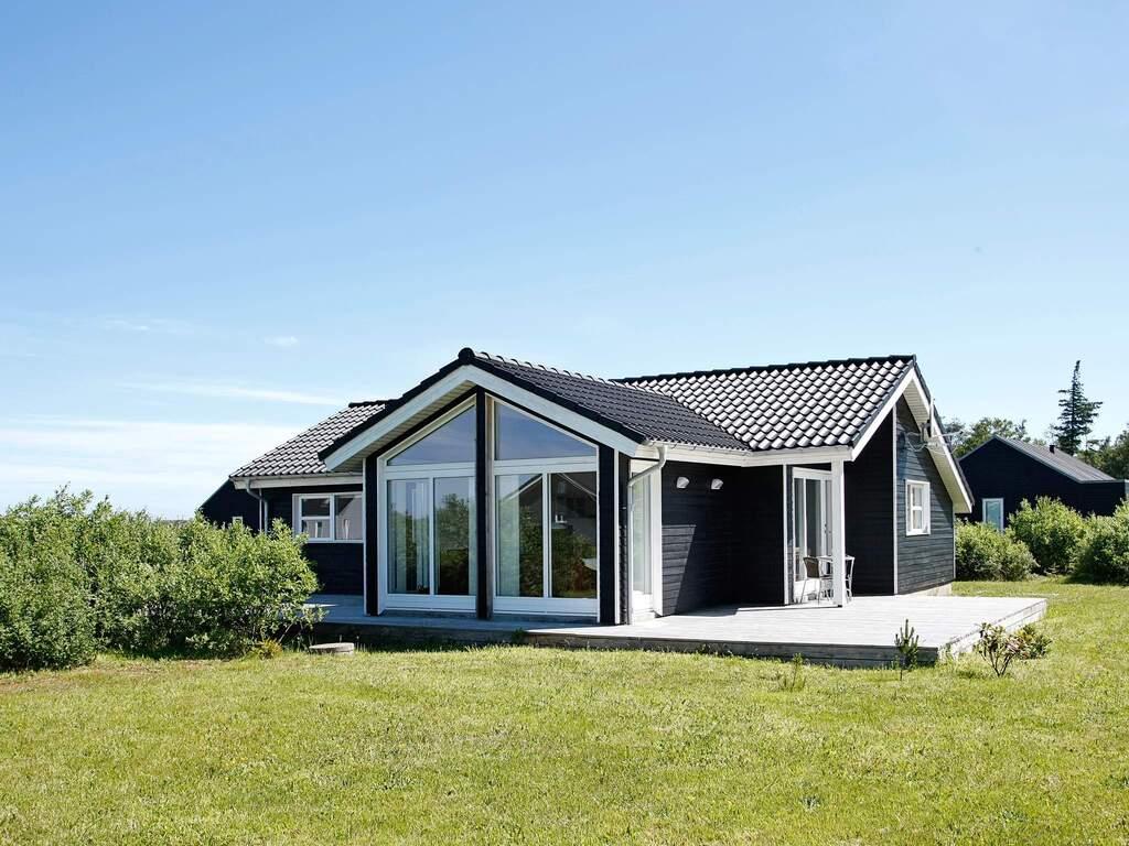 Zusatzbild Nr. 02 von Ferienhaus No. 37726 in Brovst