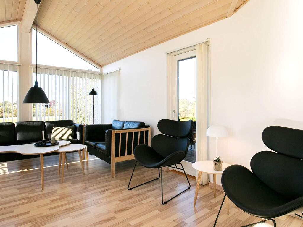 Zusatzbild Nr. 06 von Ferienhaus No. 37726 in Brovst