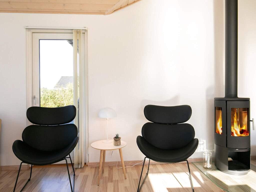 Zusatzbild Nr. 07 von Ferienhaus No. 37726 in Brovst