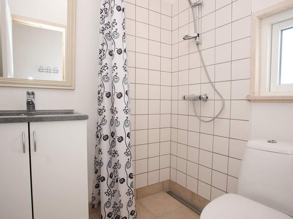 Zusatzbild Nr. 12 von Ferienhaus No. 37726 in Brovst