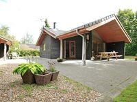 Ferienhaus No. 37747 in Ansager in Ansager - kleines Detailbild