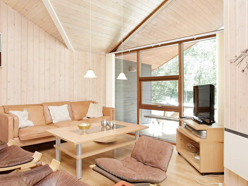 Zusatzbild Nr. 01 von Ferienhaus No. 37747 in Ansager