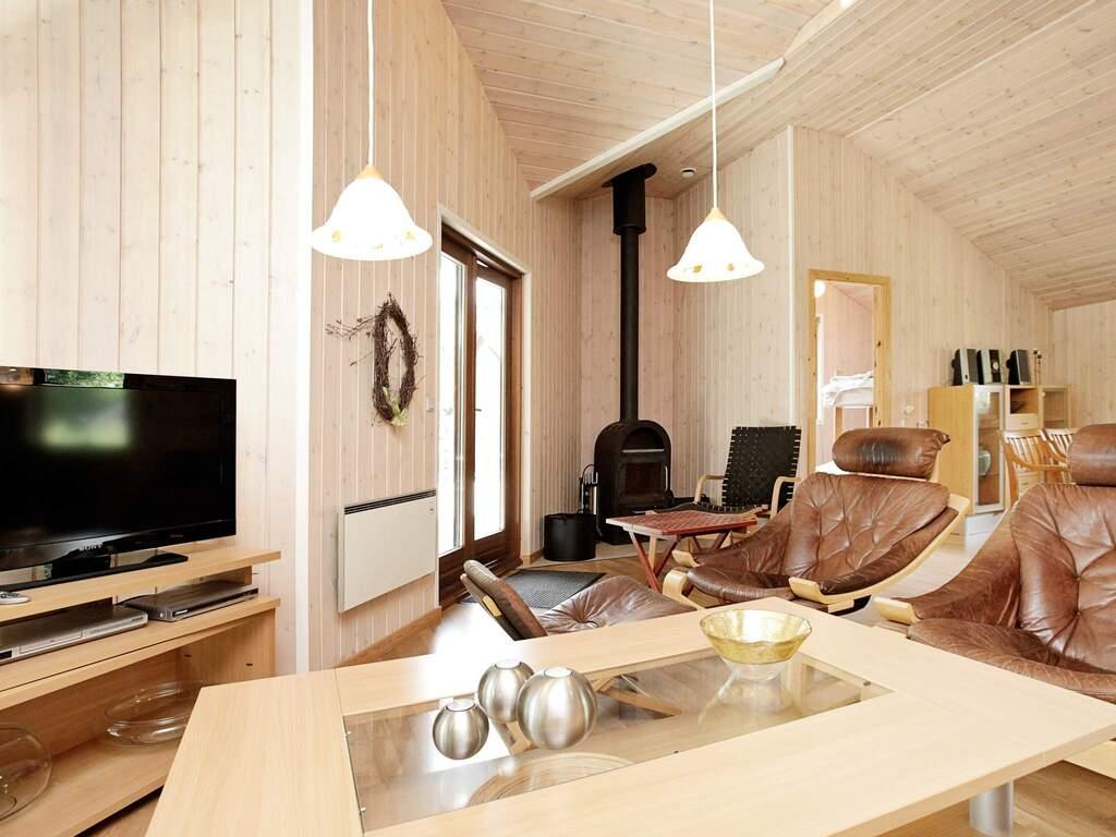 Zusatzbild Nr. 02 von Ferienhaus No. 37747 in Ansager