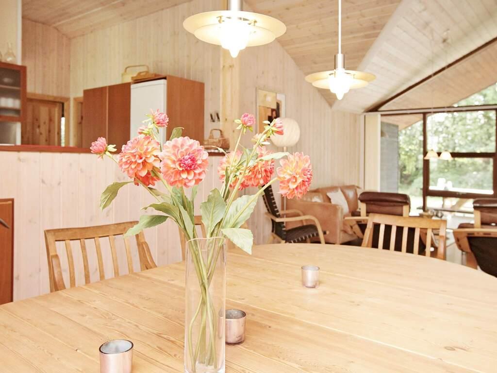 Zusatzbild Nr. 04 von Ferienhaus No. 37747 in Ansager