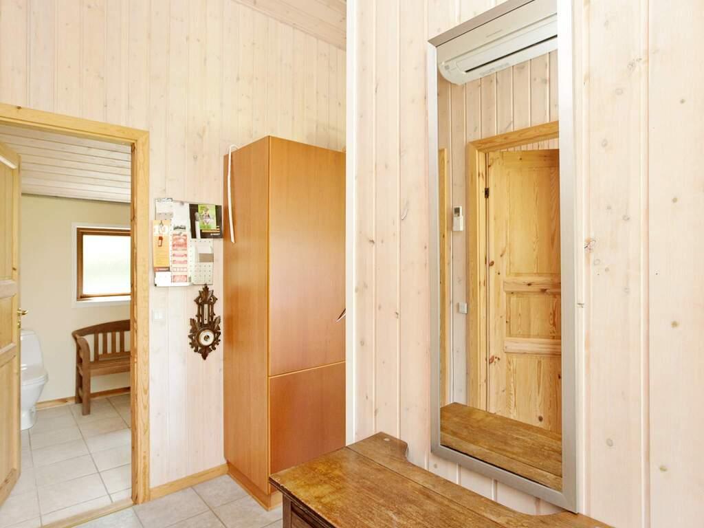 Zusatzbild Nr. 08 von Ferienhaus No. 37747 in Ansager