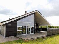 Ferienhaus in Brovst, Haus Nr. 37786 in Brovst - kleines Detailbild