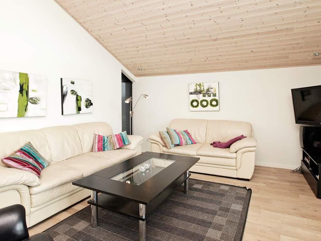 Zusatzbild Nr. 05 von Ferienhaus No. 37786 in Brovst