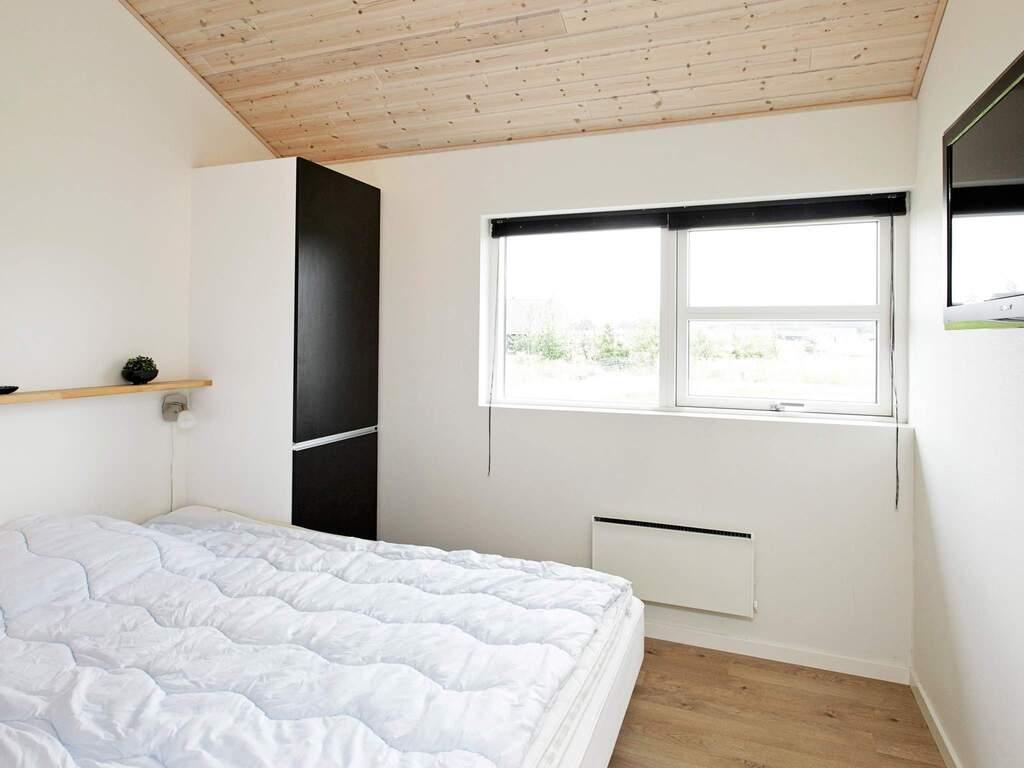 Zusatzbild Nr. 10 von Ferienhaus No. 37786 in Brovst