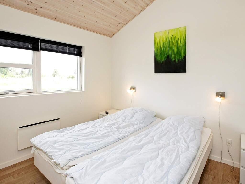 Zusatzbild Nr. 11 von Ferienhaus No. 37786 in Brovst