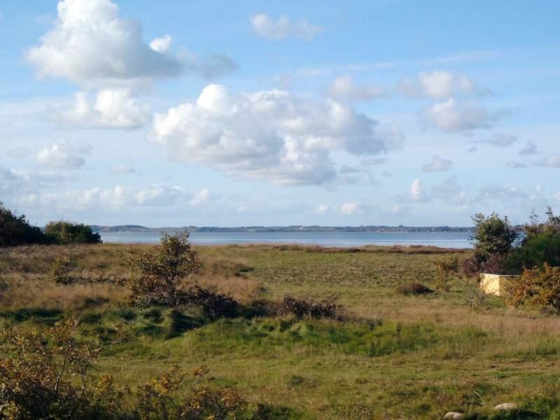 Umgebung von Ferienhaus No. 37788 in Højslev