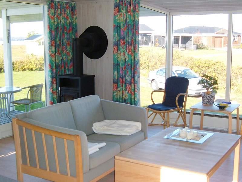 Zusatzbild Nr. 01 von Ferienhaus No. 37788 in Højslev
