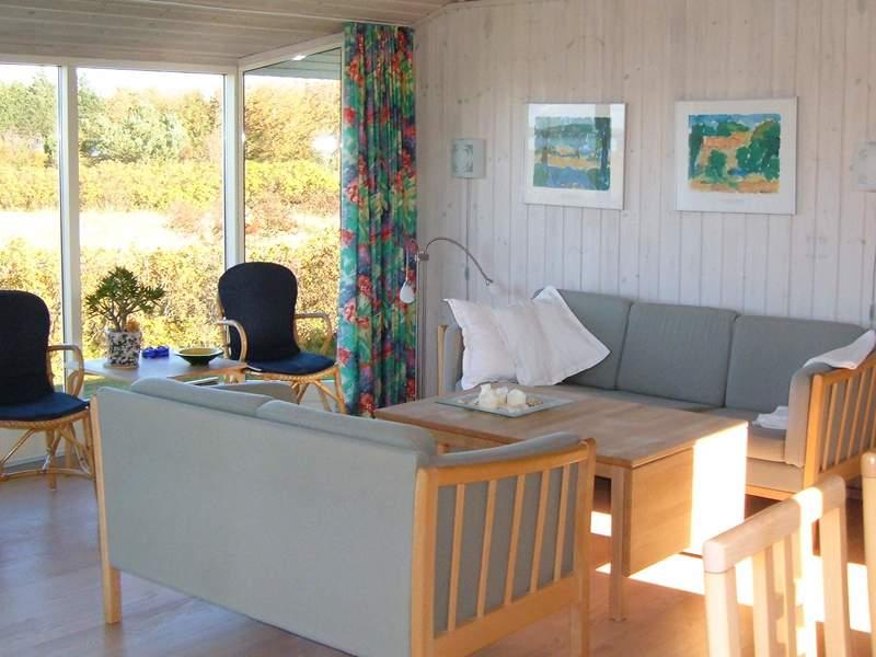 Zusatzbild Nr. 02 von Ferienhaus No. 37788 in Højslev