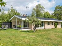 Ferienhaus No. 37893 in Egå in Egå - kleines Detailbild
