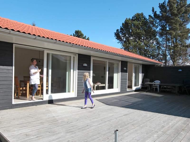 Detailbild von Ferienhaus No. 37932 in J�gerspris