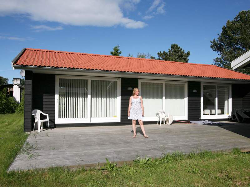 Zusatzbild Nr. 01 von Ferienhaus No. 37932 in J�gerspris