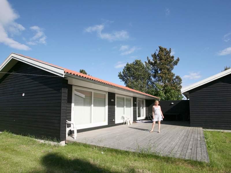Zusatzbild Nr. 02 von Ferienhaus No. 37932 in J�gerspris