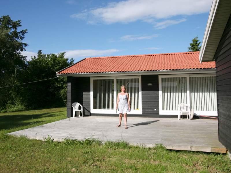 Zusatzbild Nr. 03 von Ferienhaus No. 37932 in J�gerspris